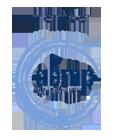 ABMP_Logo_Beige